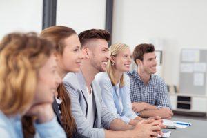 Formation coaching - La Maison Du Coaching