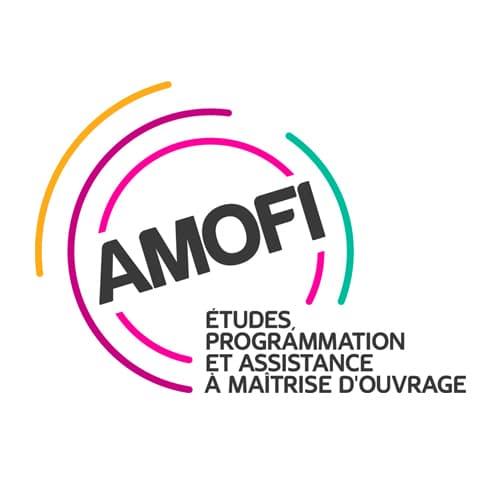 AMOFI - référence client Maison du coaching